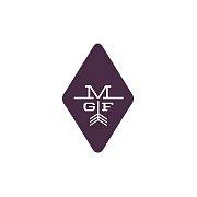MGF-logo-180x180.jpg